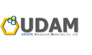 UDUCK Advanced Materials Co Ltd