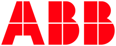 ABB deploys microgrid with large battery energy storage in Australia