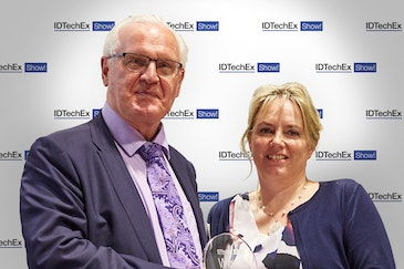First 'Toxicant Replacement Hero' Award Presented at the IDTechEx Show