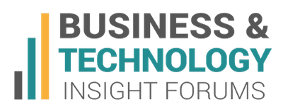 IDTechEx Presents Off Grid Business & Technology Insight Forums