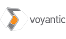 Voyantic Ltd
