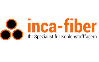 Inca-fiber   IDTechEx Research Article