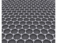 Graphene commercialization: Moving out of the lab and into the market?