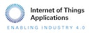 Internet of Things Applications USA 2018