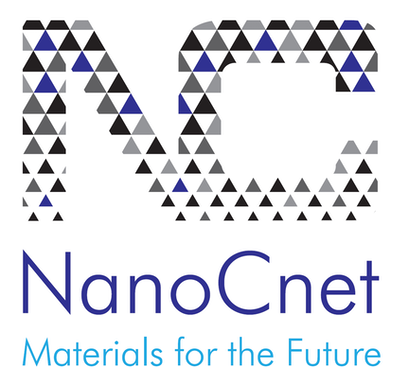 NanoCnet announces the launch of its SilverStrand