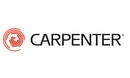 Carpenter Technology
