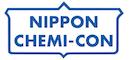 Nippon Chemi-con Corporation