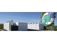 Webinar Thursday 14 June - Redox Flow Batteries for Stationary Storage