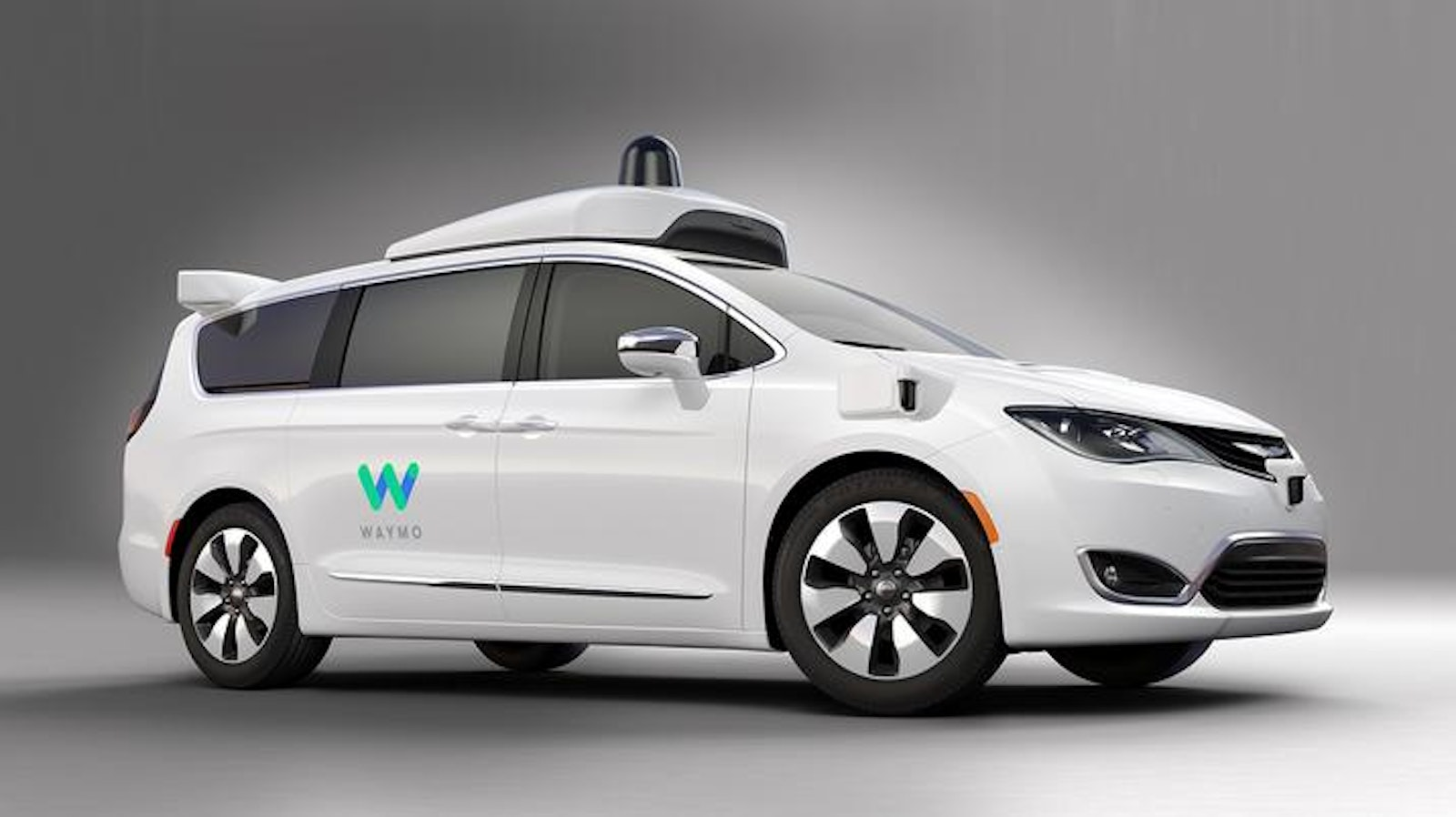 Fiat Chrysler Automobiles Us Llc Fca And Waymo Have Announced They Will Expand Their Partnership With An Agreement To Add Up 62 000 Pacifica