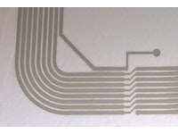 Conductive inks: conformal 3D-shaped coatings, game-changing success?