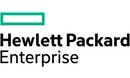Hewlett Packard Labs