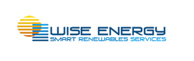 Wise Energy Group announces establishment of India office