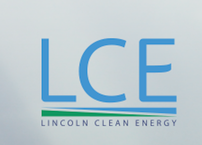 Lincoln Clean Energy adds to its executive leadership team