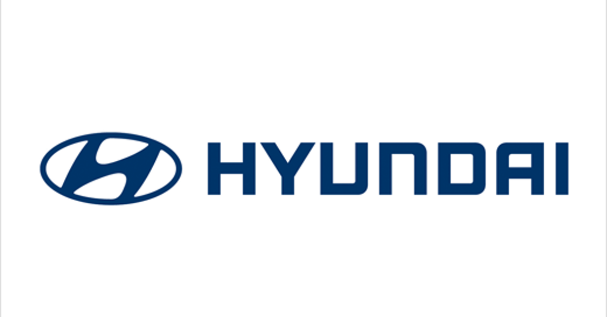 Hyundai Motor Group >> Hyundai Motor Group And Audi Partner In Fuel Cell Technology