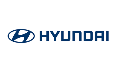 Hyundai Motor Group and Audi partner in fuel cell technology