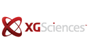 XG Sciences / Ford