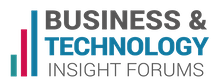 Business and Technology Insight Forum - Cambridge December 2018