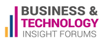 Business and Technology Insight Forums - Korea, 17-18 September 2018