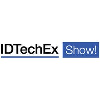 IDTechEx Show! Europe 2019 - Conference Proceedings & Audio Recordings