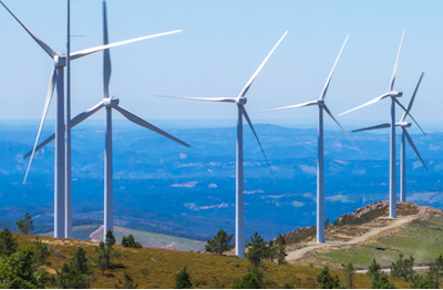 MPC Caribbean Clean Energy Fund and ANSA McAL Limited acquire Windpark