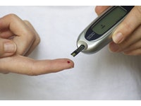Shifting power in diabetes management: products behind the progress