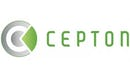 Cepton Technologies, Inc