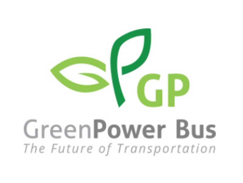 400 Million From The Vw Mitigation Trust For New All Electric Buses