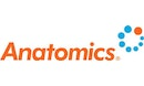 Anatomics, Inc.