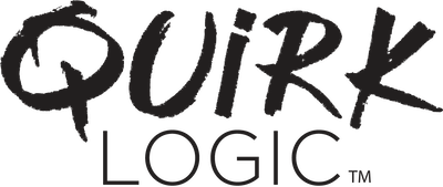 QuirkLogic Drives Innovation Through Remote Collaboration