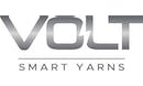 Volt Smart Yarns