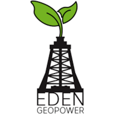 Eden GeoPower awarded $225,000 from National Science Foundation