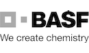 BASF SE
