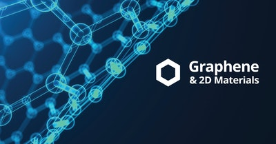 The graphene community gathers in California