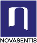 Novasentis, Inc