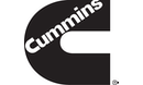 Cummins Inc