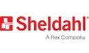 Sheldahl Flexible Technologies Inc