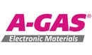 A-Gas Electronic Materials