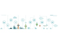 Webinar Thursday 20 September - Smart City Opportunities