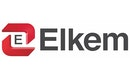 Elkem Silicones France S.A.S.