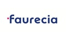 Faurecia Group North America
