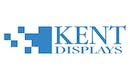 Kent Displays, Inc.