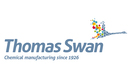 Thomas Swan & Co. Ltd.