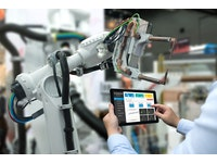 Robotic revolution: why now? A hardware perspective