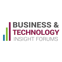 3D Business & Technology Insight Forum. Boston May 2019 - 2 x Half-day Insight Forums