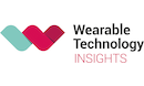 Wearable Technology Insights