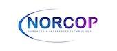 NORCOP