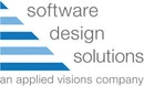 Software Design Solutions, Inc.