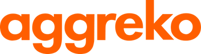 Aggreko fully integrates Younicos battery storage offer