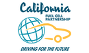 California Fuel Cell Partnership