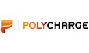 PolyCharge America, Inc.